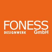 Foness Designwerk Logo