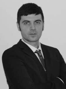 mirza_veladzic